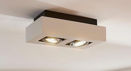 Slaapkamer Lamp Led : Slaapkamer met led verlichting zit bij de slaapkamer deur niet