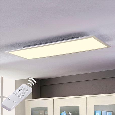 Betere Keuken plafondlampen & keuken lampen | Lampen24.nl LT-54