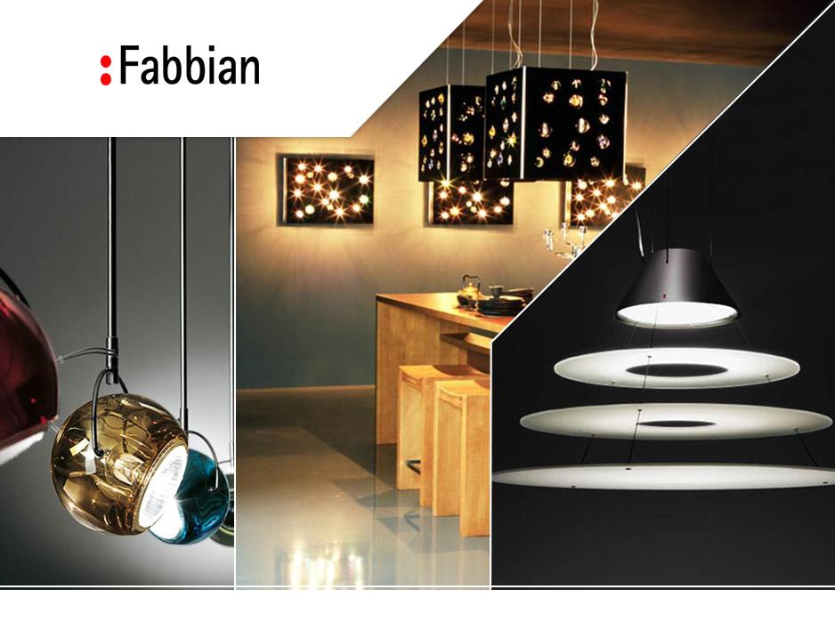Lampen en design verlichting van top merken for Lampen verbinden
