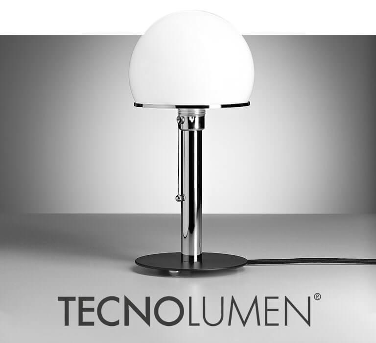 designlampen van diverse top designmerken
