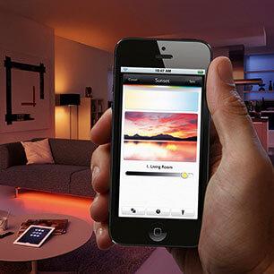 https://www.lampen24.nl/media/wysiwyg/nl/themes/slimme-verlichting/slimme-verlichting-smart-home-4.jpg
