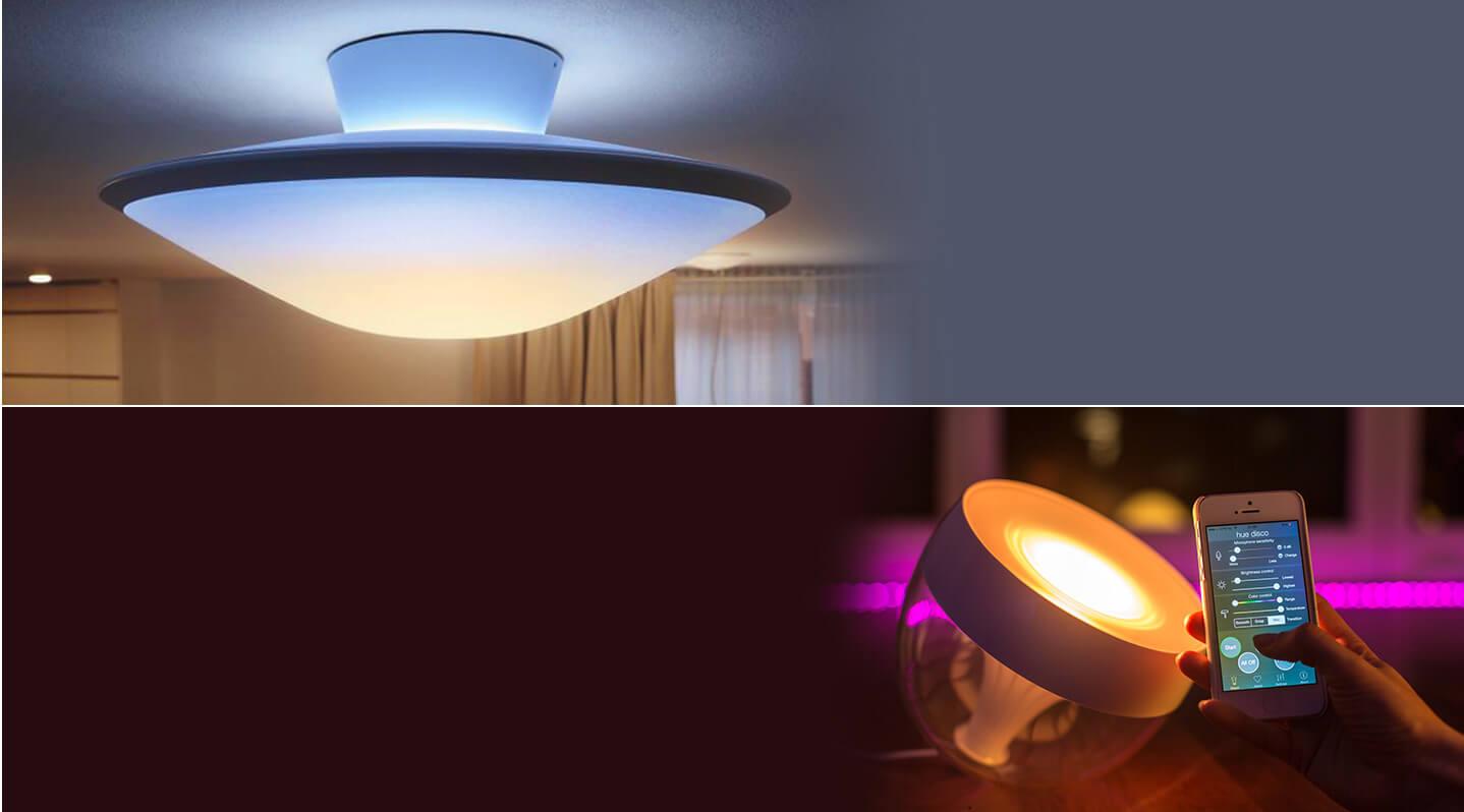 Lampen online kopen bij lampen